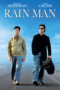 Rain-Man_poster_goldposter_com_5-533x800
