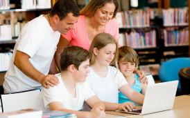 Jak pomóc dziecku zdać egzaminy?