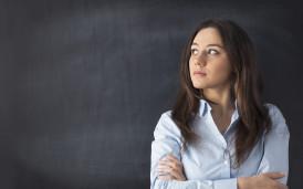 Jak doradzać nastolatkowi w wyborze szkoły i zawodu