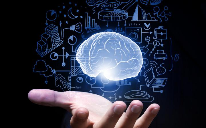 Możliwości mózgu