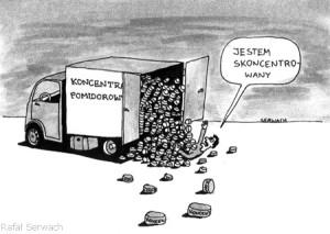 koncentracja_zabawna-grafika-ciężarówka