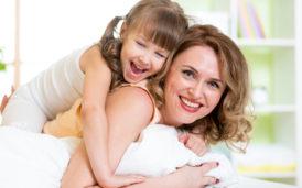 Jak motywować dziecko