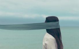 Amnezja, niepamięć, luka pamięciowa, utrata pamięci,