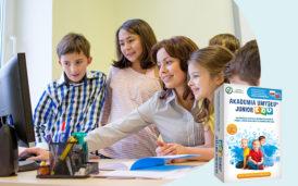Ćwiczenia pamięci i koncentracji uwagi dla dzieci