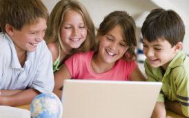 Zajęcia z Akademią Umysłu recepta na problemy z koncentracją u dzieci