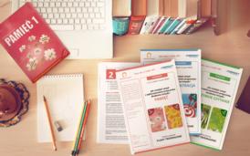 Ćwiczenia pamięci, koncentracji i szybkiego czytania . Poznaj przykłady skutecznych ćwiczeń. Uzyskaj porady ekspertów.