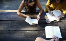 Jak skutecznie uczyć się do egzaminów