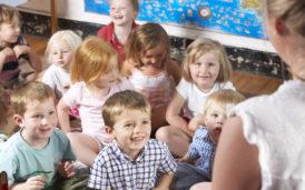 Gry edukacyjne dla dzieci rozwijające pamięć i koncentrację.