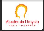 Akademia Umysłu - programy edukacyjne i trening mózgu