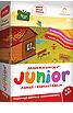Programy dla dzieci Akademia Umysłu Jesień to sposób na ciekawą zabawę i wzrost inteligencji dzieci. To trafiony upominek dla dziecka w wieku 5-9 lat