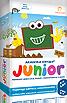 Program dla dzieci Akademia Umysłu Zima jest wyjątkowym prezentem na Mikołaja, pod choinkę czy na święta Dziecka, urodziny, pod choinkę i czy też jako nagroda dla uczniów klas 0 i 1-3