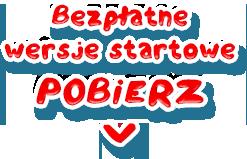 http://www.akademia-umyslu.pl/junior/gry-dla-dzieci-programy