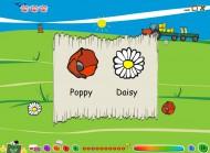 Gry edukacyjne Kwiaty to kreatywne prezenty dla dzieci, które dają radość i zabawę. To także ćwiczenia pamięci i koncentracji