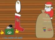 Mikołaj - gra edukacyjna dla dzieci, dzięki której znikną problemy z pamięcią i poprawi się koncentracja uwagi. To mądre prezenty dla dzieci
