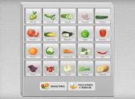 Pamięć 2 - Lista zakupów to skuteczne ćwiczenia pamięci oraz trening koncentracji