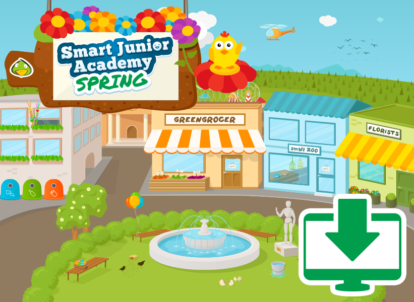 W ofercie naszego sklepu znajdą Państwo różnorodne akcesoria dla dzieci takie jak np.: sofy, foteliki, maty do zabawy, kocyki oraz poduszki i piłeczki do suchego basenu.