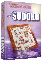 Gry logiczne Sudoku to nie tylko relaks ale rozwój pamięci i koncentracji, trening umysłu i rozwój inteligencji. To mądry prezent dla dziecka