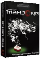Atrakcyjną propozycją na prezenty dla dzieci są gry logiczne Mahjong. To rozwijanie koncentracji i pamięci, dużo emocji i wspaniała zabawa